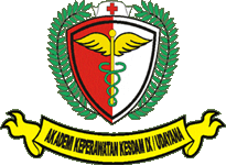 HASIL TES TULIS PENERIMAAN MAHASISWA BARU JALUR UMUM GELOMBANG I TA 2017/2018