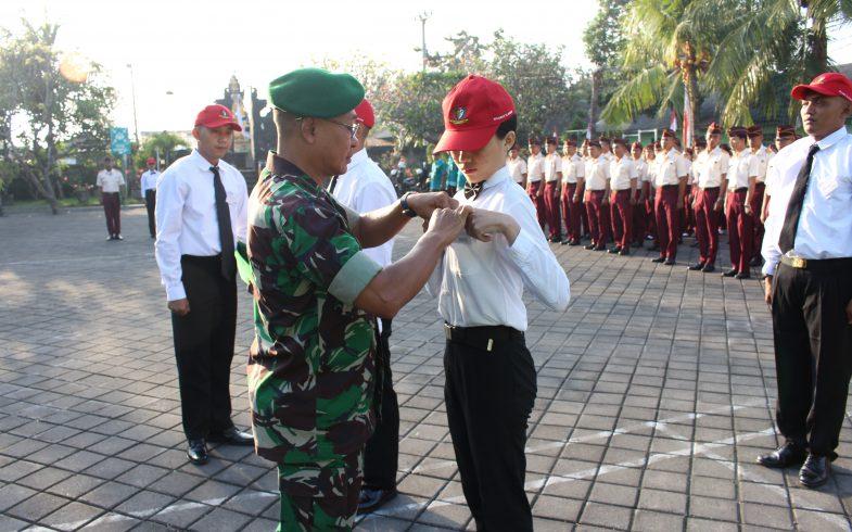 PENGUMUMAN PEMERIKSAAN KESEHATAN CALON MAHASISWA BARU JALUR PMDP TA 2019/2020
